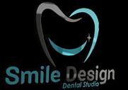 logo-smile-DD-Studio